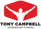 Tony Campbell Integrated Fitness